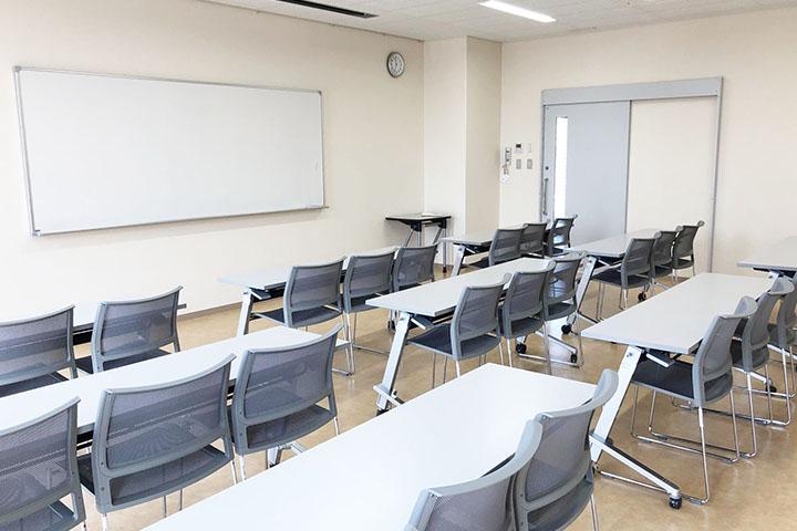210学習室1