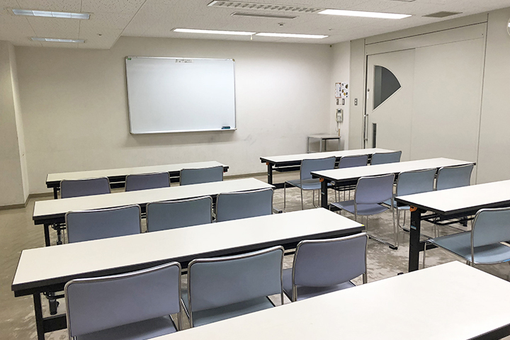 105学習室2